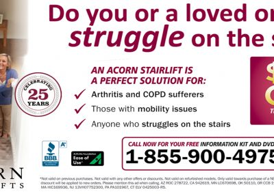 AcornStairlift-THIRD-MS.8.19