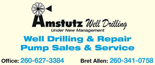 AmstutzWellDrilling-HarlanMS.11.17