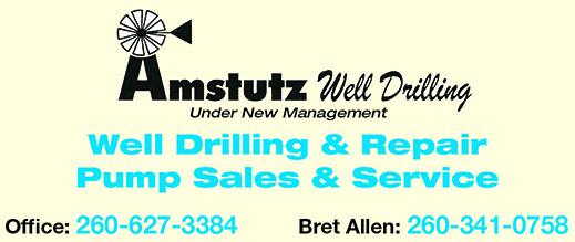 AmstutzWellDrillingMS.9.17