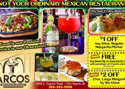ArcosMexicanRestaurant-HP-MS.10.18