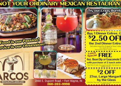 ArcosMexicanRestaurant-HP-MS.12.18