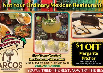 ArcosMexicanRestaurantMS.3.18