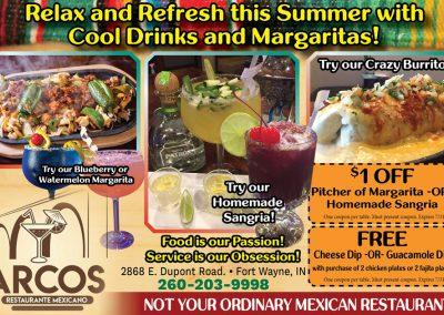 ArcosMexicanRestaurantMS.5.18