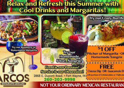 ArcosMexicanRestaurantMS.8.18