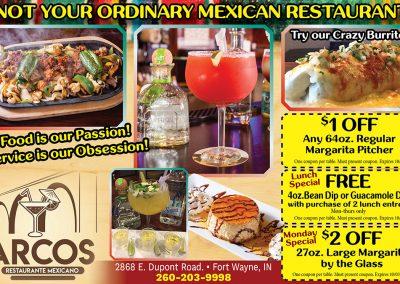ArcosMexicanRestaurantMS.9.18