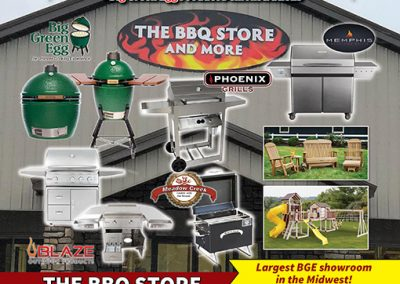 BBQStore-SWSwingsetMS.3.20