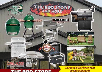 BBQStore-SWSwingsetMS.5.19