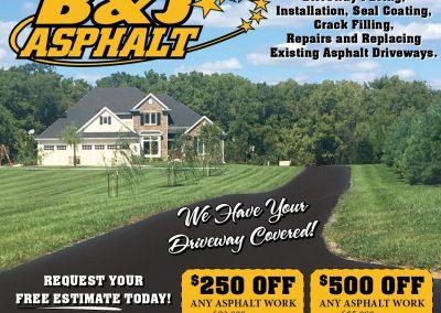 B&JAsphalt.MS.3.18
