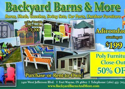 BackyardBarns.MS.9.17