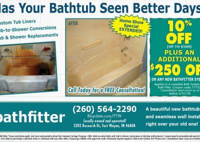 BathFitterMS.3.18