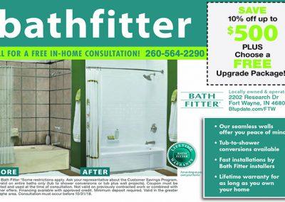 BathfitterMS.10.18