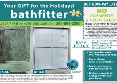 BathfitterMS.12.18