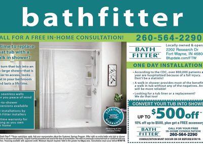 BathfitterMS.6.18