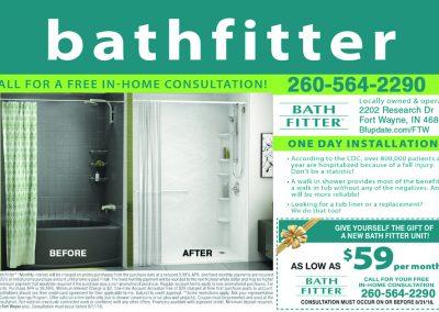 BathfitterMS.8.18