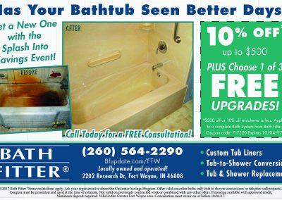 BathfitterMS.9.17