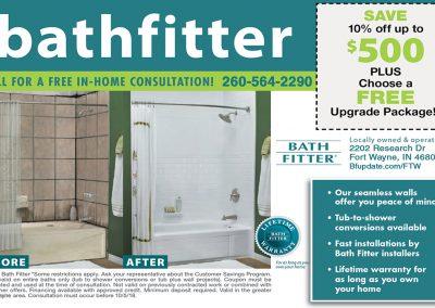 BathfitterMS.9.18