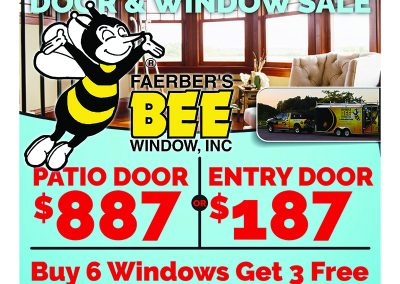 BeeWindows-FP-MS.1.19