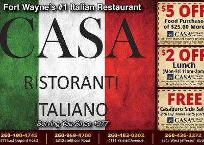 Casa Restaurant-HP-MS.1.20