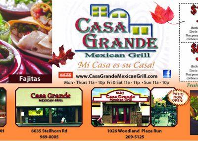 CasaGrandeMS.9.17