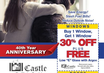 CastleWindowsMS.5.18