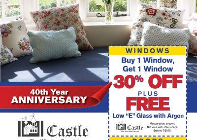 CastleWindowsMS.6.18
