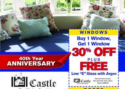 CastleWindowsMS.8.18
