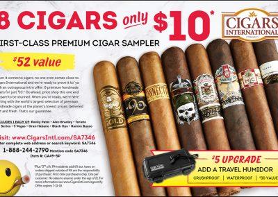 CigarsInternationalMS.6.18