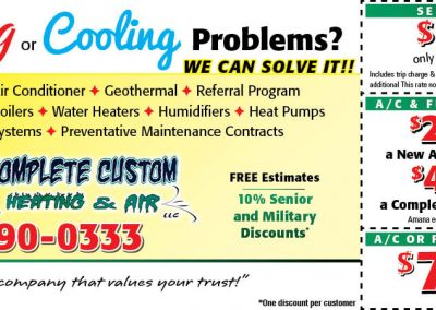 CompleteCustomHeatingMS.6.17