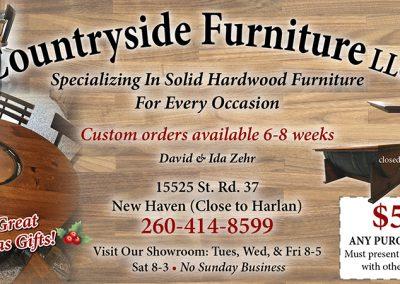 CountrysideFurnitureMS.11.17