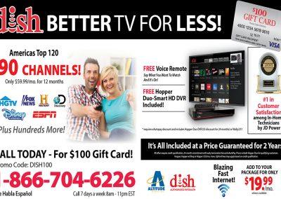 DishTV-HP-MS.3.20