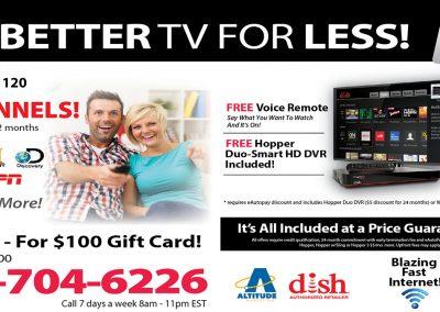 DishTV-THIRD-MS.8.19