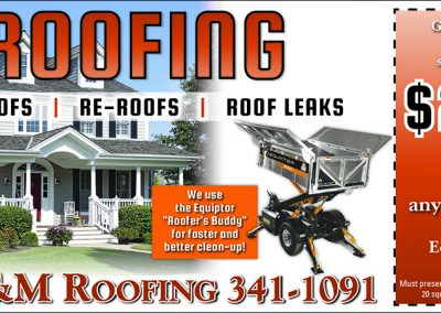 E&M_Roofing-THIRD-MS.10.19