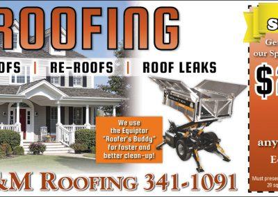 E&M_RoofingMS.5.18