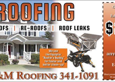E&M_RoofingMS.9.18