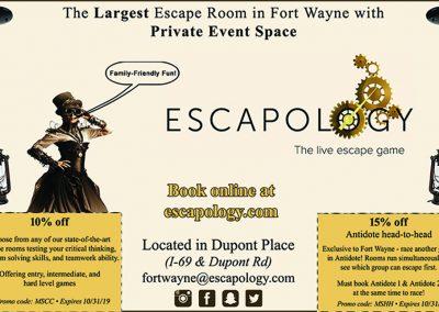 Escapeology-HP-MS.8.19