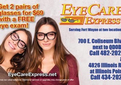 EyeCareExpressMS.5.18