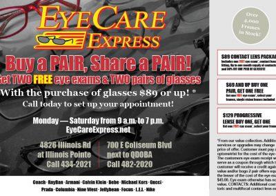 EyecareExpressMS.3.18