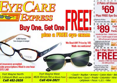 EyecareExpress_HP_MS.1.19