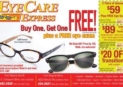 EyecareExpress_HP_MS.1.20
