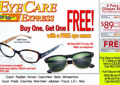 EyecareExpress_HP_MS.10.18