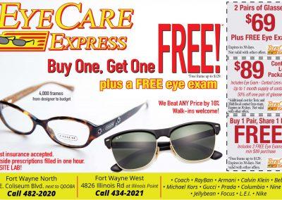 EyecareExpress_HP_MS.12.18