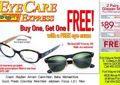 EyecareExpress_HP_MS.8.18
