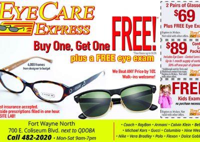 EyecareExpress_HP_MS.8.19