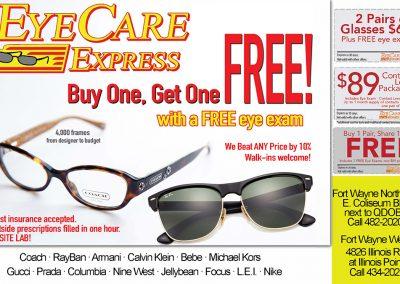EyecareExpress_HP_MS.9.18