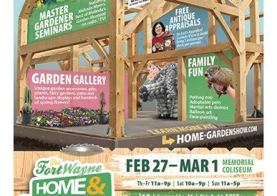 FWHome&GardenShow-FP-MS.1.20