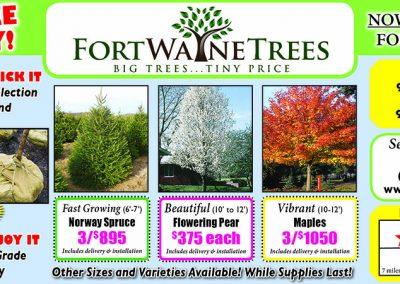 FortWayneTrees-ThirdMS.9.17