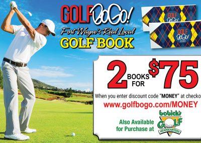 GolfBogoMS.3.20