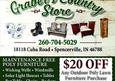 GraberCountryStore-Sixth_MS.6.19