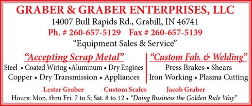 Graber&GraberEnterprisesHarlanMS.11.17