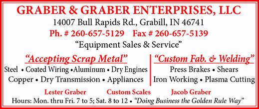 Graber&GraberEnterprisesMS.9.17